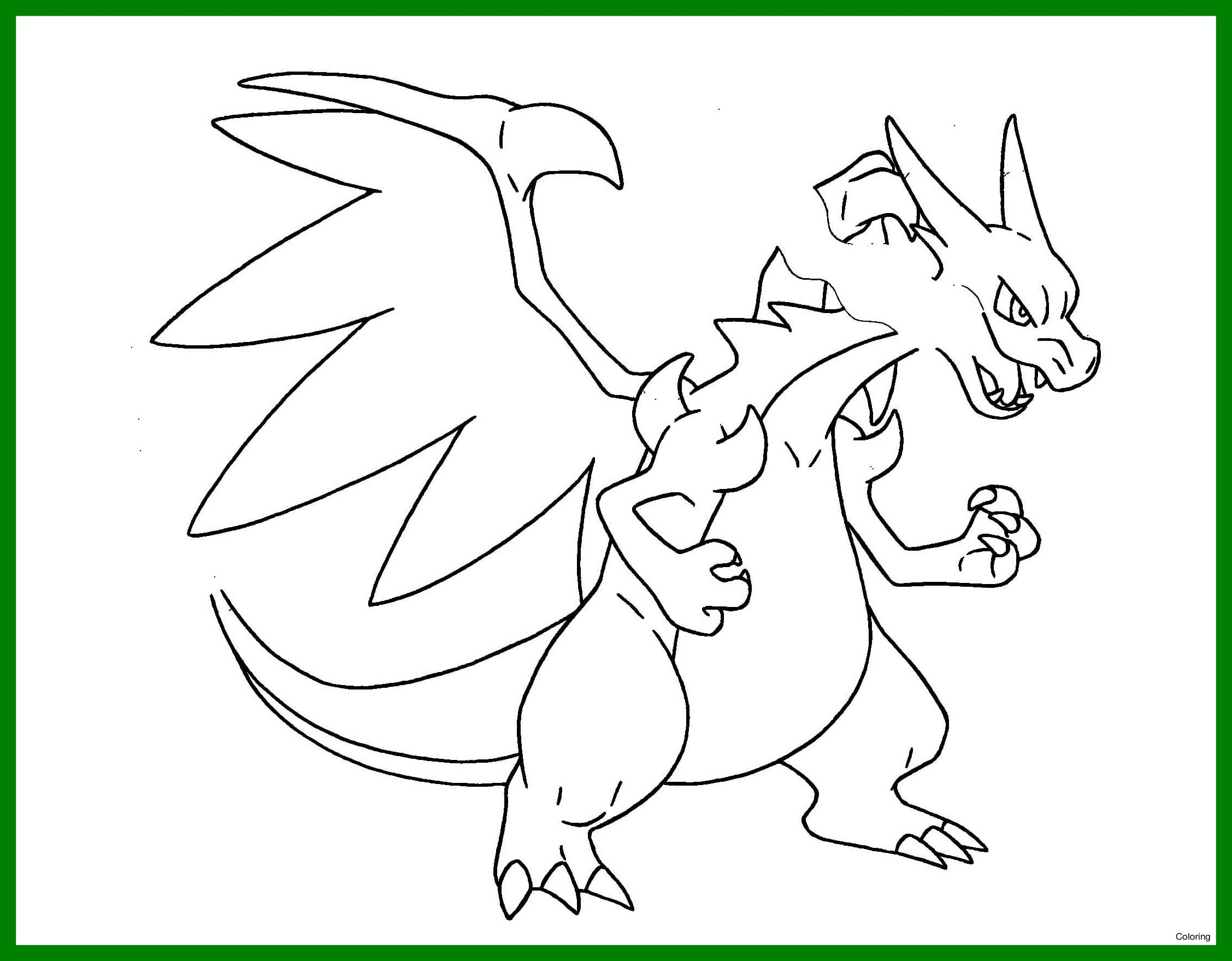 2255x1759 Unbelievable Pokemon Coloring Pages Gallery Books Pict