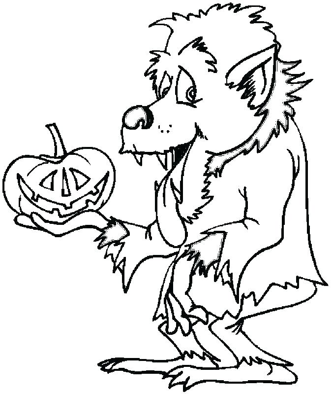 675x799 Goosebumps Coloring Pages Goosebumps Coloring Pages Goose