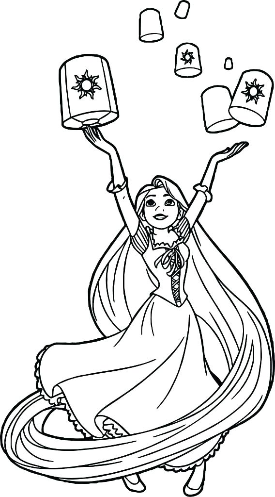 568x1024 Goosebumps Coloring Pages Walking Goosebumps Coloring Sheets Free