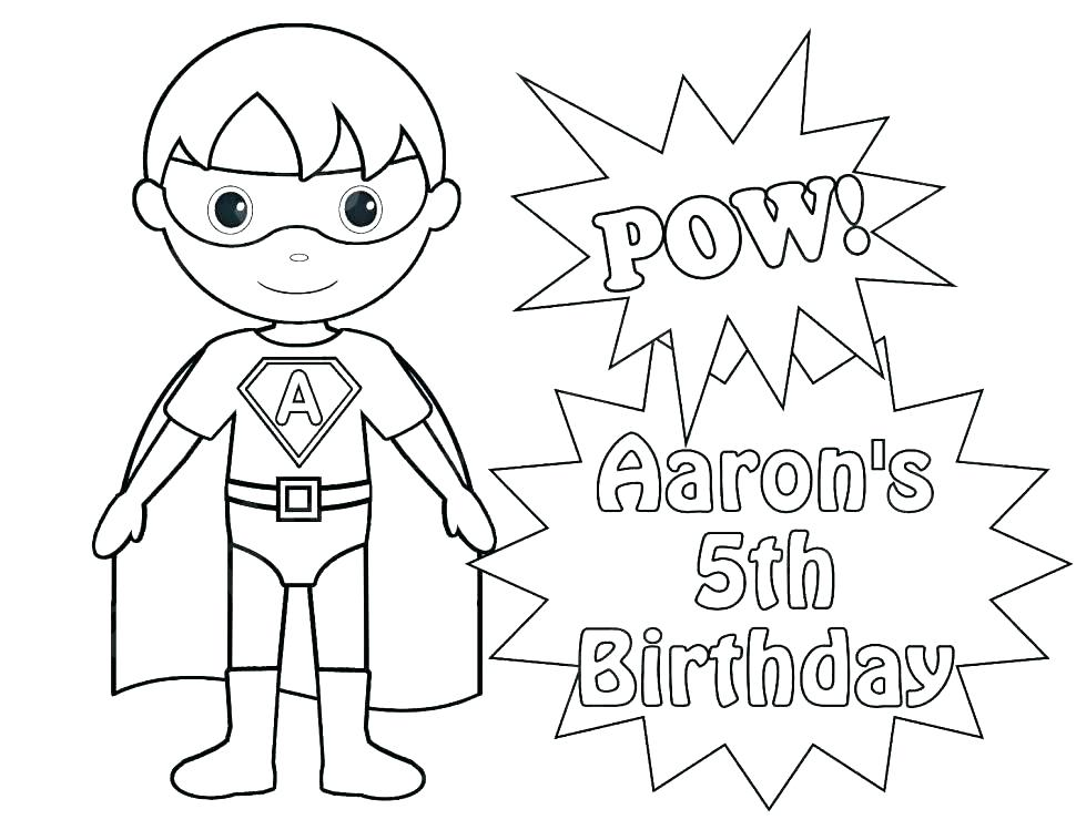 970x749 Flash Gordon Coloring Pages Flash Coloring Pages Flash Coloring
