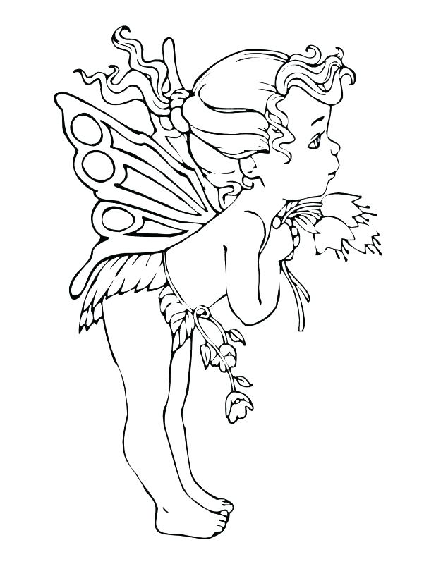 618x800 Goth Coloring Pages Coloring Pages For Vampire Vixens Coloring