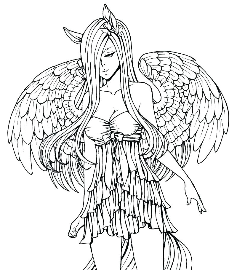 800x911 Goth Coloring Pages Goth Coloring Pages Coloring Pages Simple
