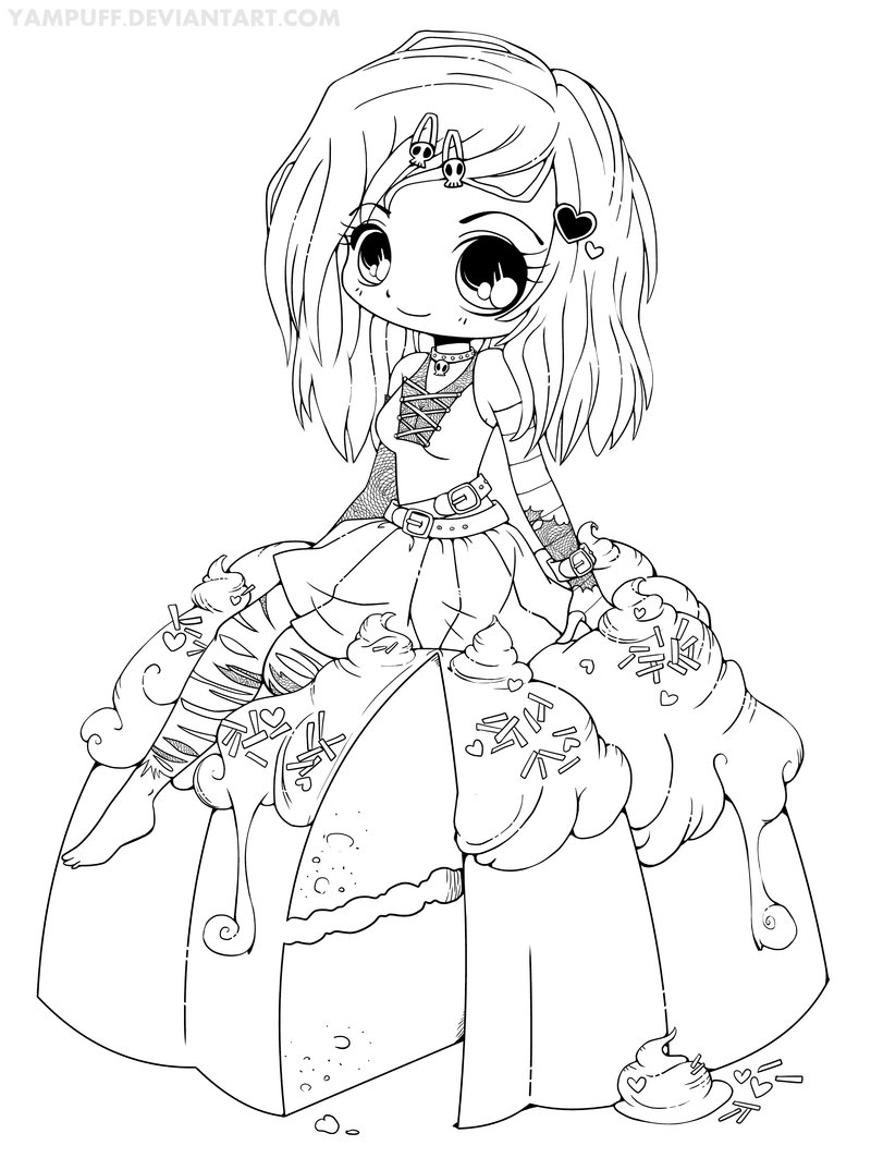 800x1074 Goth Girl Coloring Pages Best Ideas For Printable And Coloring Pages