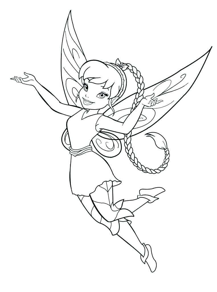 762x1024 Gothic Coloring Pages Free Fairy Coloring Pages Collection Fairy
