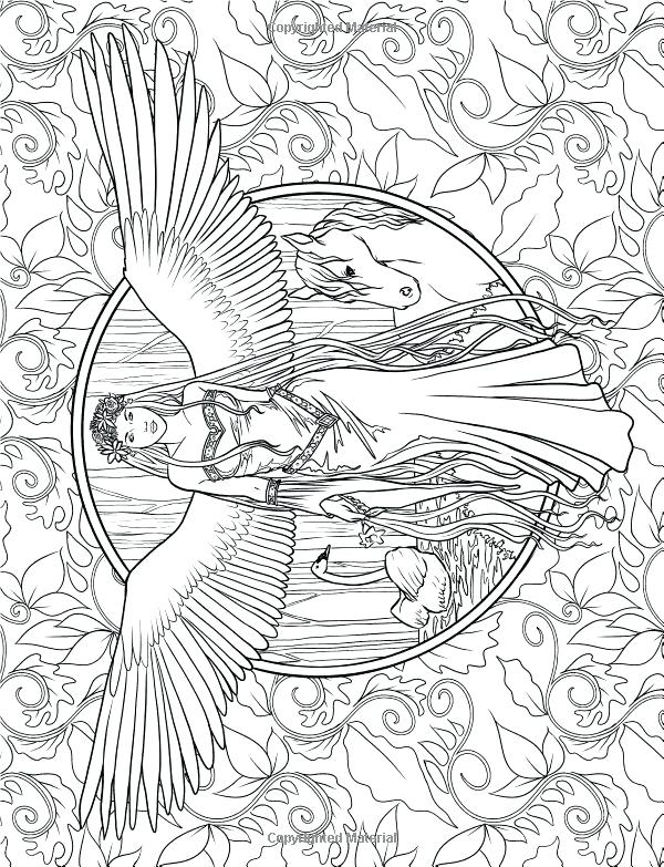 600x783 Idea Gothic Coloring Pages And Image Result For Vampire Coloring