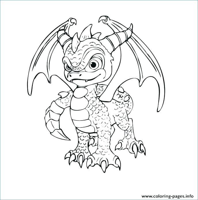 688x692 City Coloring Pages City Coloring Pages Coloring Pages Printable