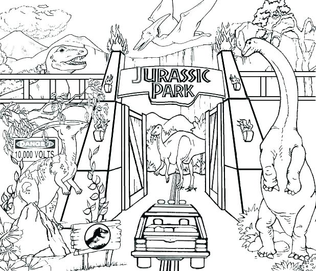 618x530 Coloring And The City City Coloring Pages Boutique Gotham City
