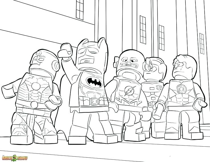 736x568 City Coloring Page Coloring Pages Printable The Movie Coloring