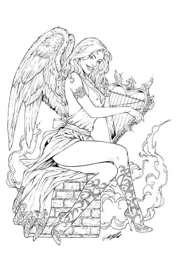 650x924 Coloring Pages Coloring Pages In Addition To Creative Coloring