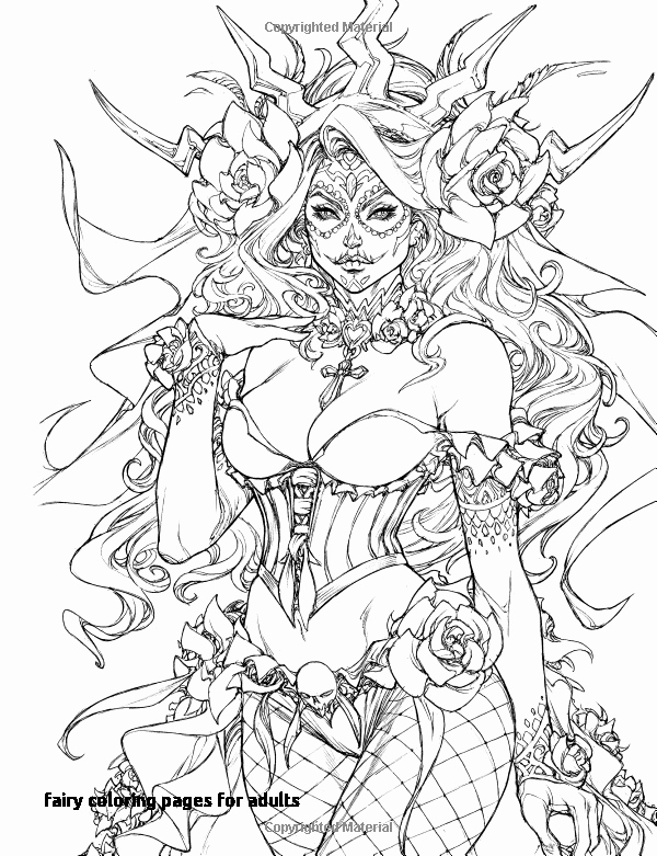 600x781 Grimm Fairy Tales Adult Coloring Book Amazon Jamie Tyndall
