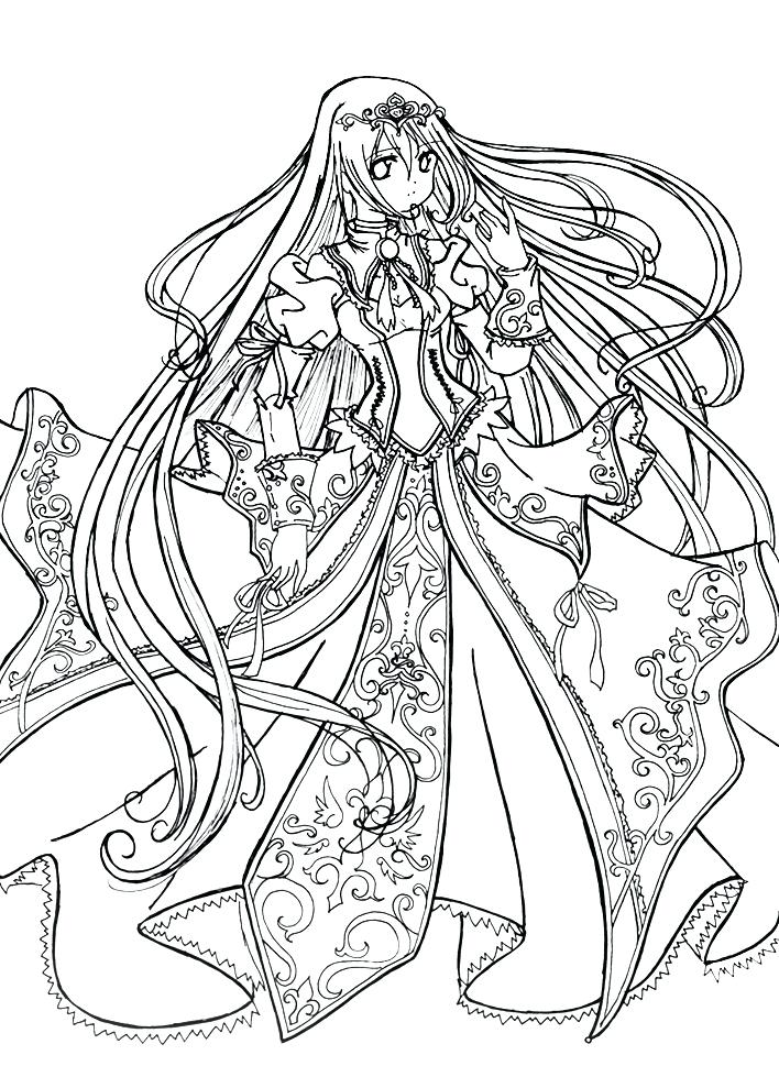 708x979 Interesting Goth Coloring Pages Interesting Goth Coloring Pages