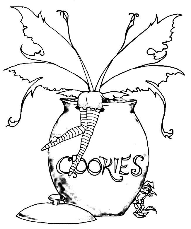 652x782 Gothic Fairy Coloring Pages Gothic Fairy, Fairy And Blog