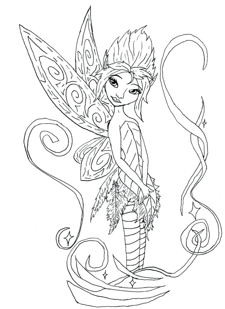 745x1024 Stress Relief Coloring Pages Printable Adult Coloring Pages Stress