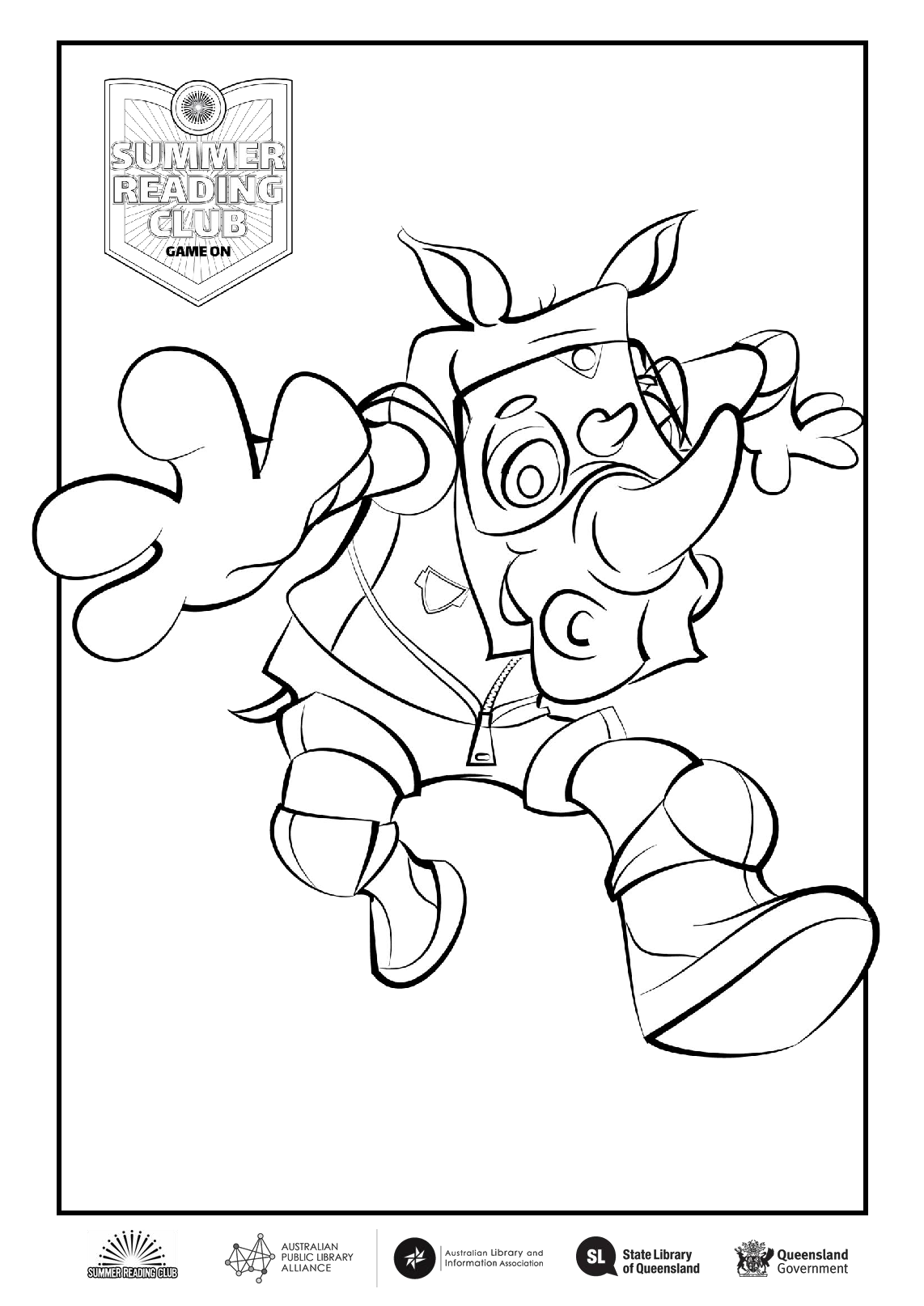 1142x1614 Expert Pics To Colour In Free Printable Flower Coloring Pages