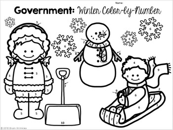 350x263 Government Color