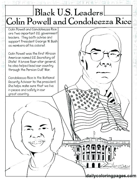 536x698 Us History Coloring Pages Us History Coloring Pages Black History