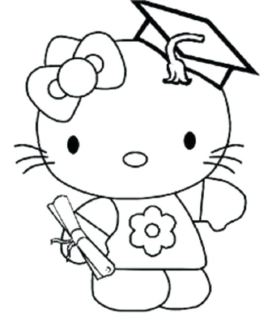 534x650 Coloring Page Hello Kitty Kitty Coloring Page Hello Kitty