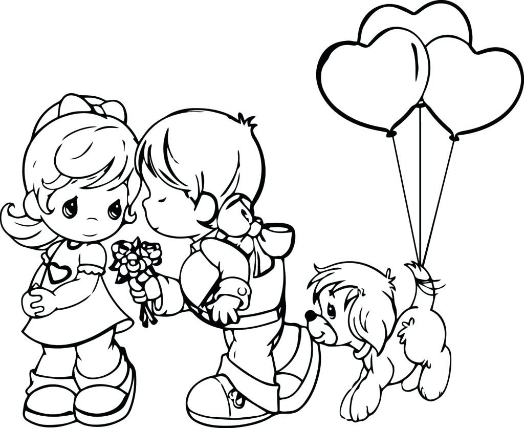 1024x836 Coloring Pages Graduation Coloring Pages To Print Graduation