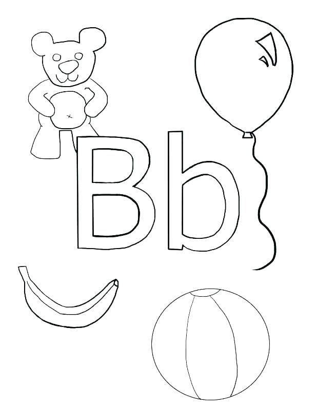 618x800 Writing Cursive H Coloring Page Bubble Letter H Names In Bubble