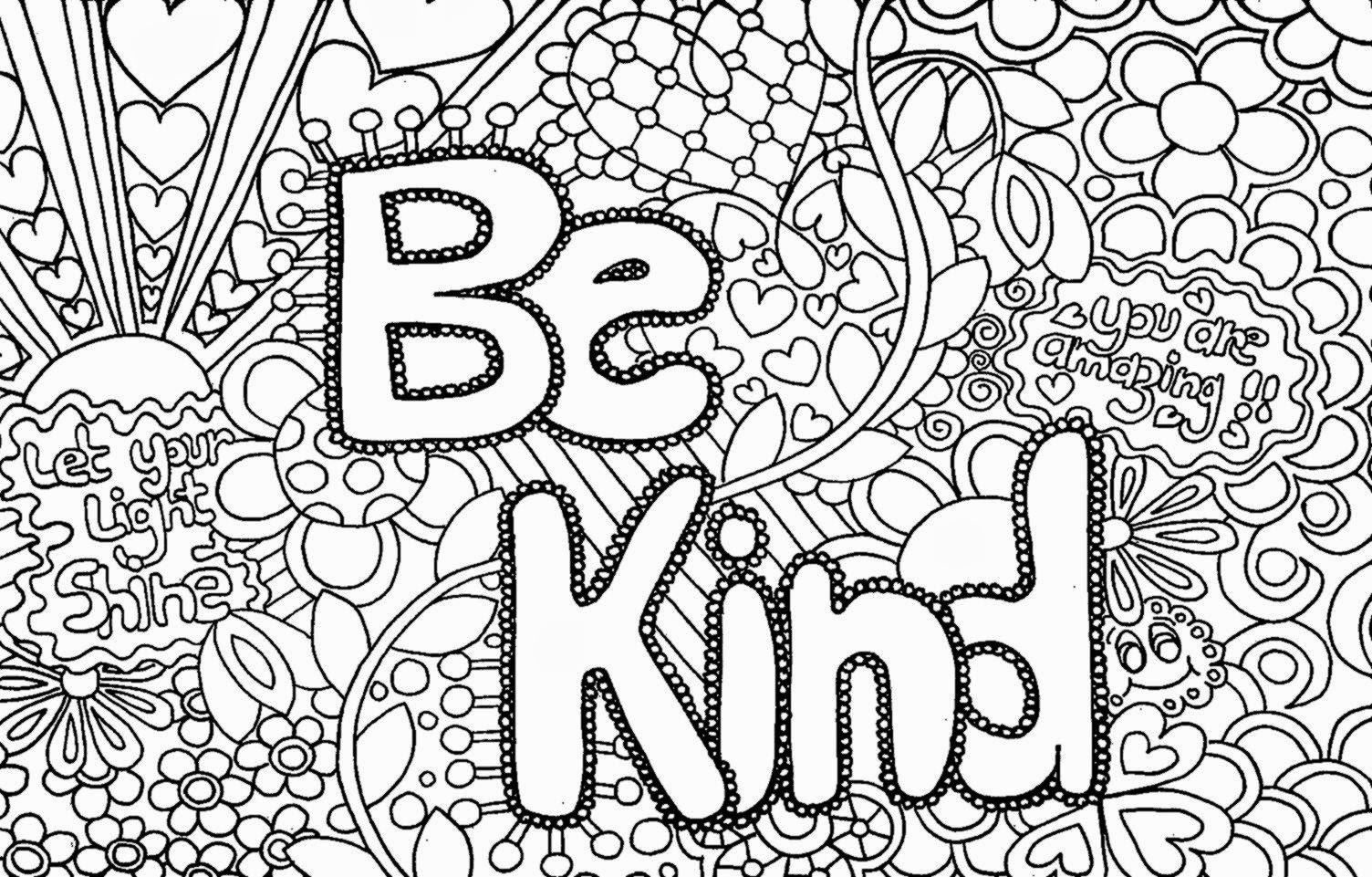 1504x961 Top Graffiti Words Coloring Pages For Teenagers Photos