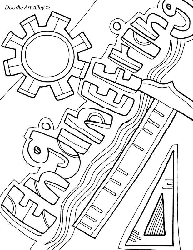 618x800 Free Grammar Coloring Sheets Best Coloring Pages Images