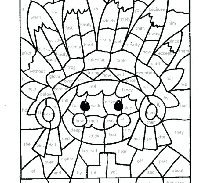 678x600 Coloring Pages Math Welcome To Second Grade Coloring Pages Captain