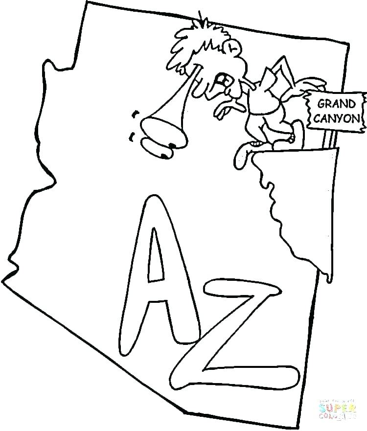 750x881 North America Map Coloring Page Map Coloring Book Together