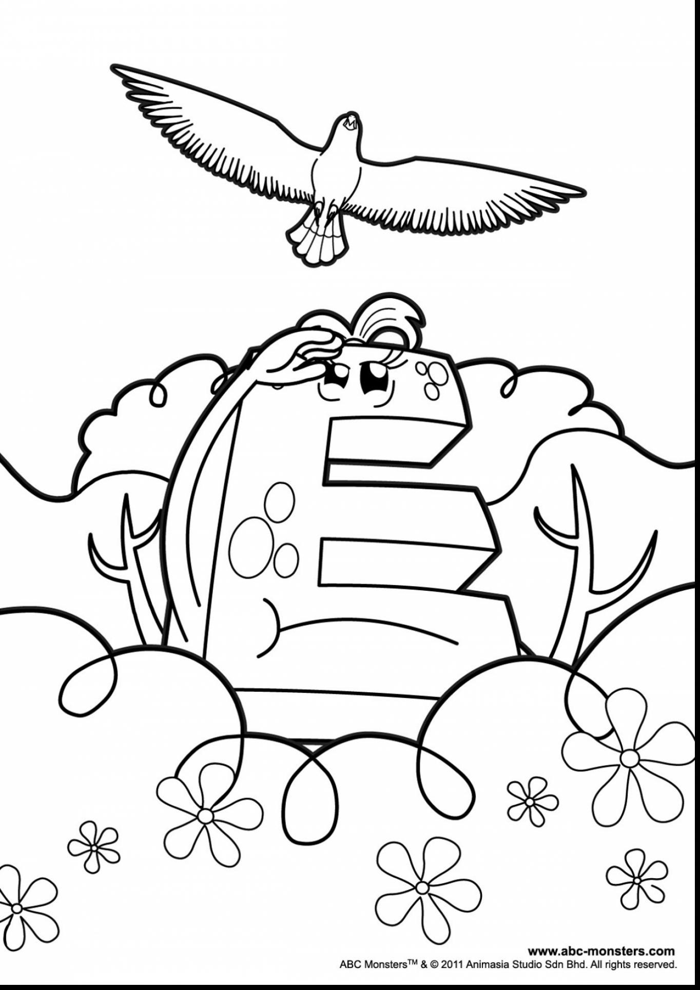 1364x1929 Wwe Coloring Pages Free Printable