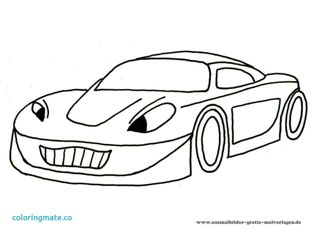 1024x768 Gta Coloring Pages Inspirational Free Coloring Pages Of Grand
