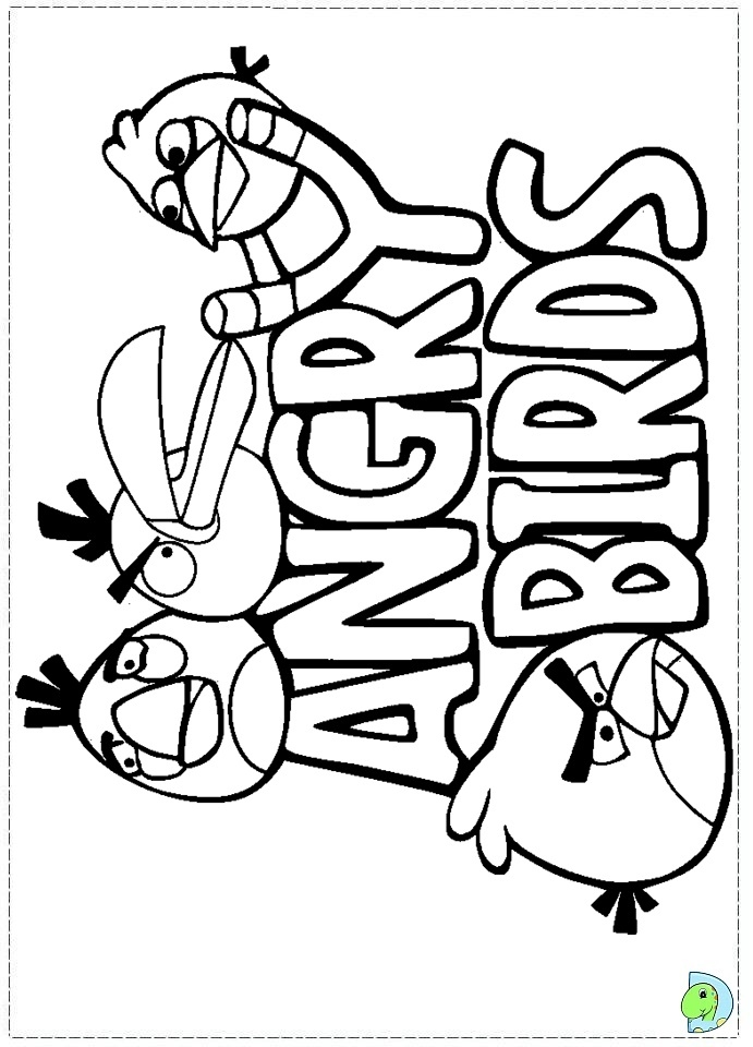 691x960 Gta Coloring Pages Lovely Grand Theft Auto V Coloring Pages