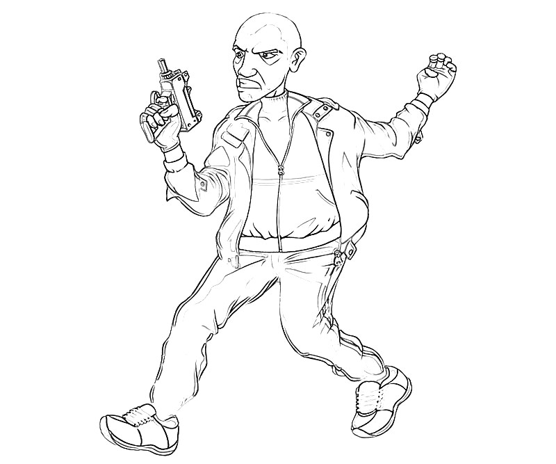 800x667 Gta Coloring Pictures Grand Theft Auto V Coloring Pages Coloring