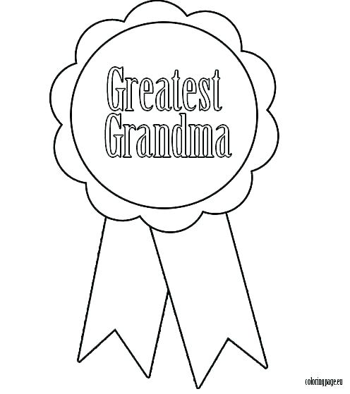 496x559 Grandparents Coloring Page Coloring Pages Of Grandparents