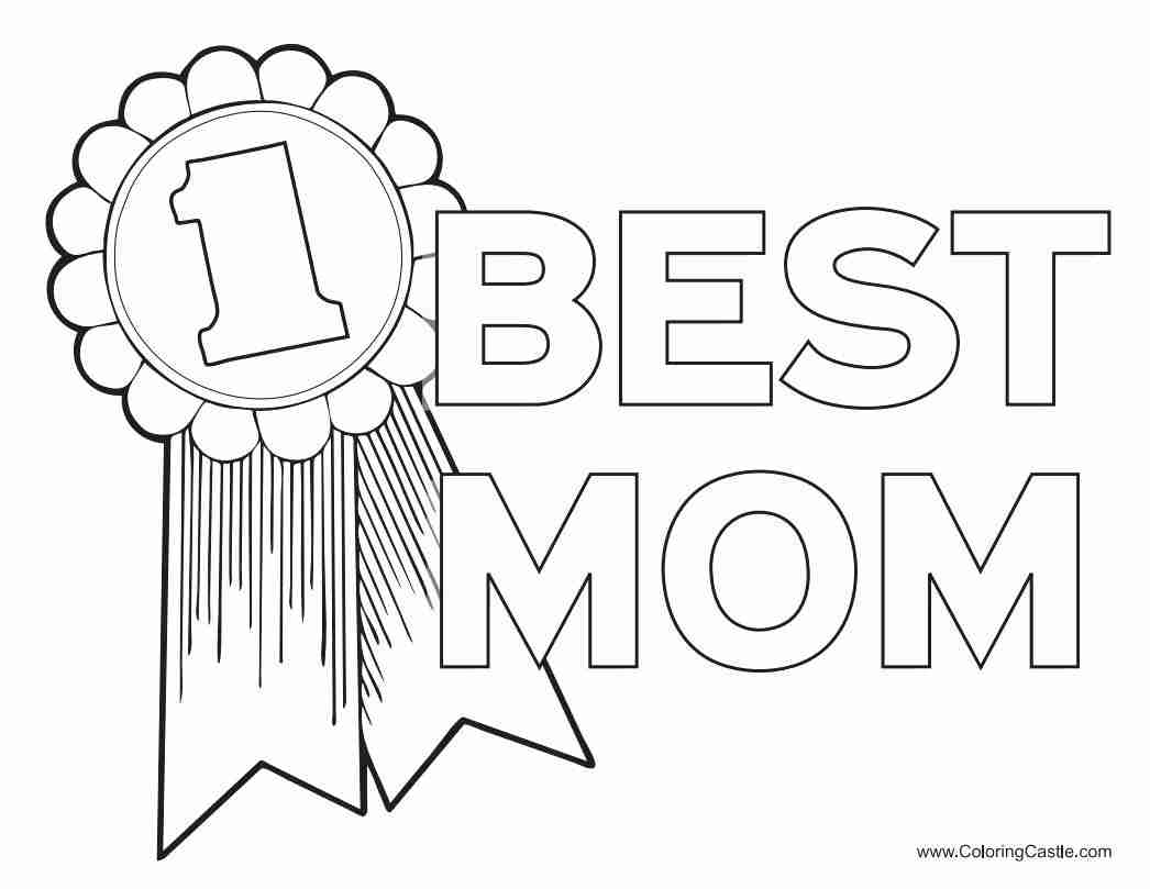 1046x809 Skill Coloring Pages Of Grandparents