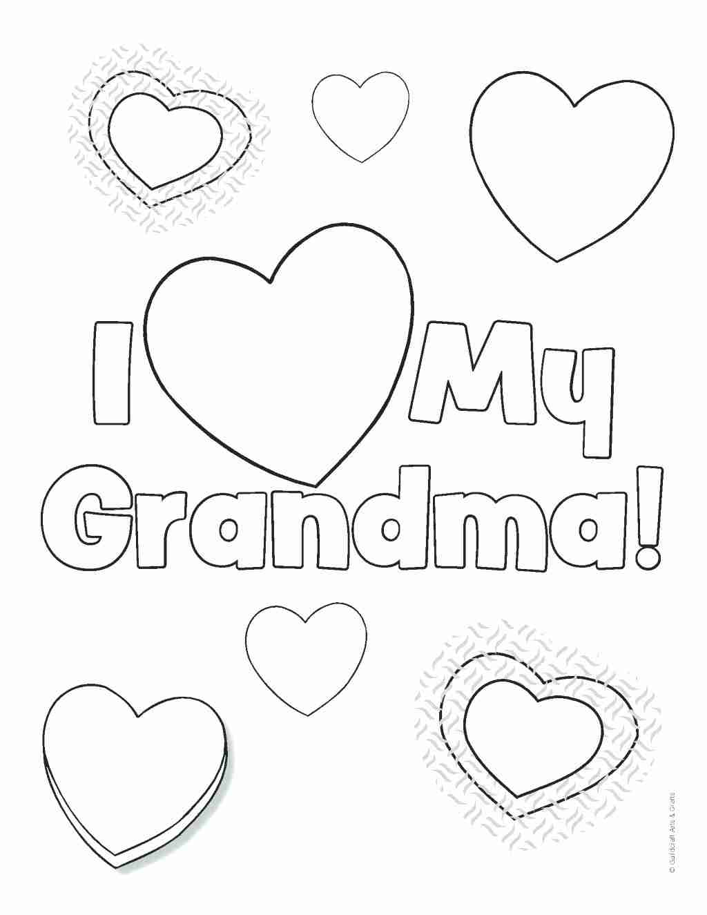1024x1325 Unparalleled Coloring Pages Of Grandparents Olegratiy