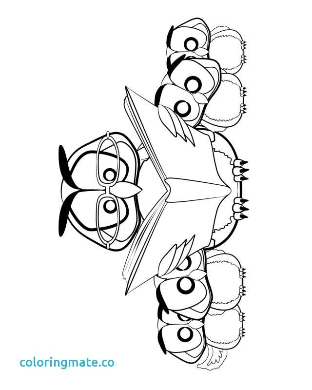 640x800 Family Day Coloring Pages Family Day Coloring Pages Elegant Happy