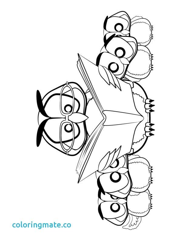 640x800 Family Day Coloring Pages Elegant Happy Grandparents Day Coloring