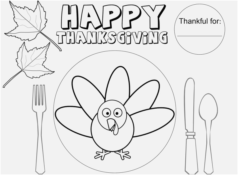 827x609 Coloring Pages Websites Shoot The Best Grandparents Day Coloring