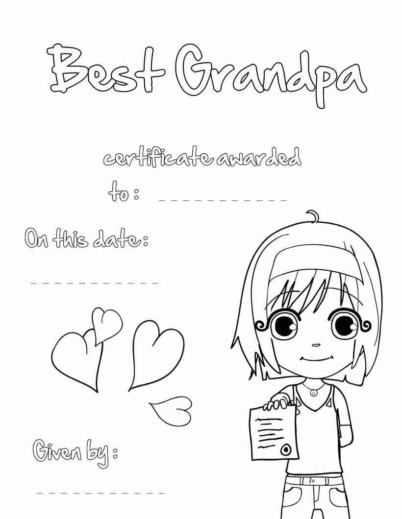 820x1060 Grandparents Day Coloring Pages Printable Pleasing Grandparents