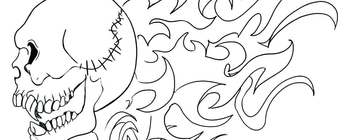 1120x450 Gangsta Coloring Pages Gangsta Coloring Pages Gangsta Coloring