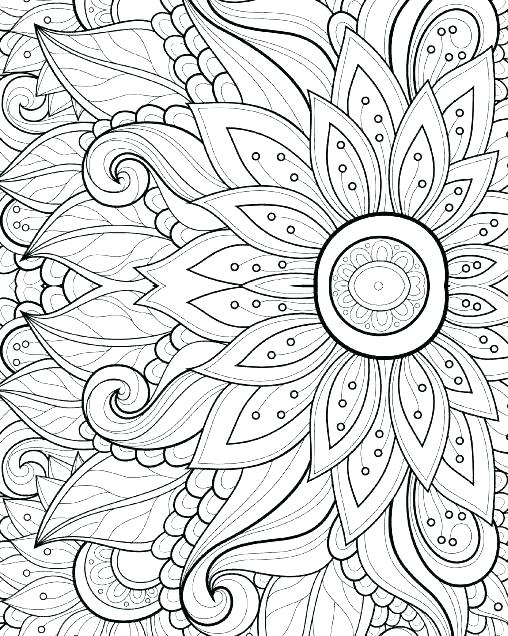 508x636 Graphic Coloring Pages Animal Coloring Pages Printable Animal
