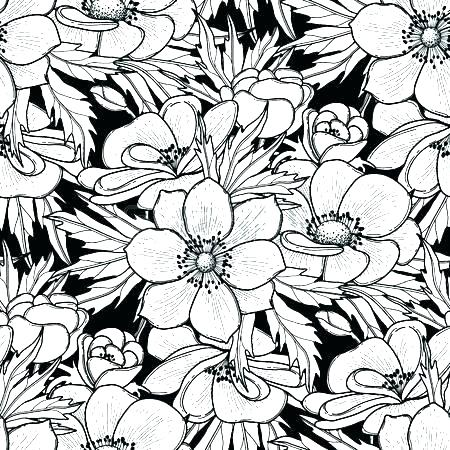 450x450 Graphic Coloring Pages For The Color Printable Graphic Coloring