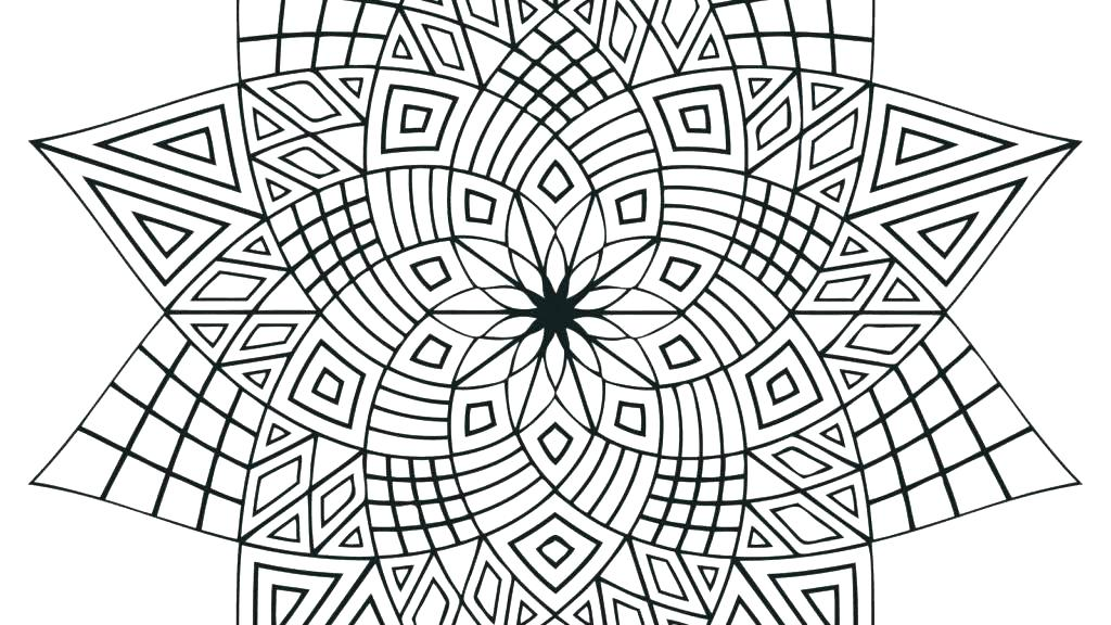 1024x576 Graphic Coloring Pages Graphic Page Of Coloring Book