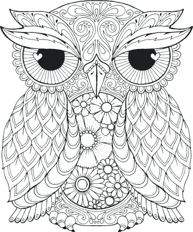 626x755 Graphic Coloring Pages Hard Coloring Pages And Inspiration Graphic