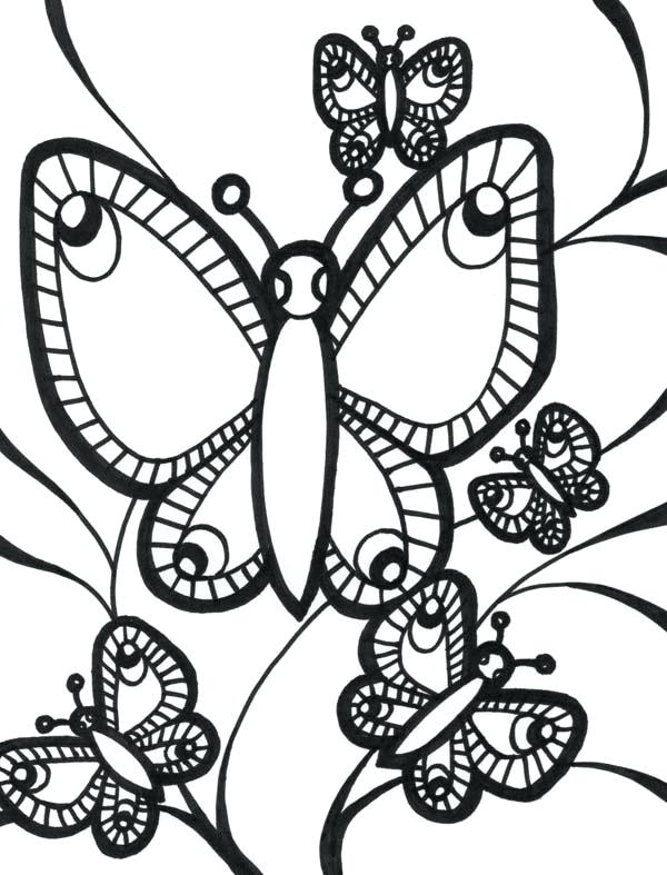 600x787 Graphic Coloring Pages New Custom Name Coloring Pages Or Custom