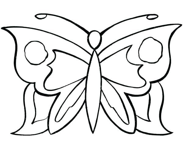 600x490 Graphic Coloring Pages