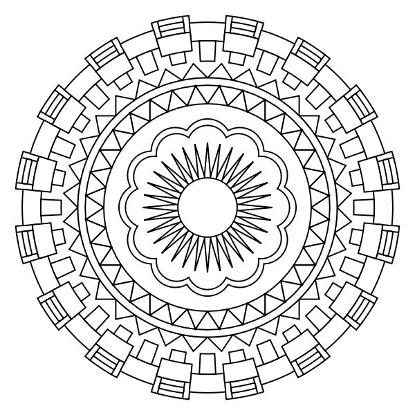 600x600 Best Color Away Images On Coloring Books, Coloring