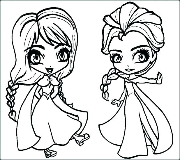618x550 Graphic Coloring Pages Related Post Graphic Design Coloring Pages