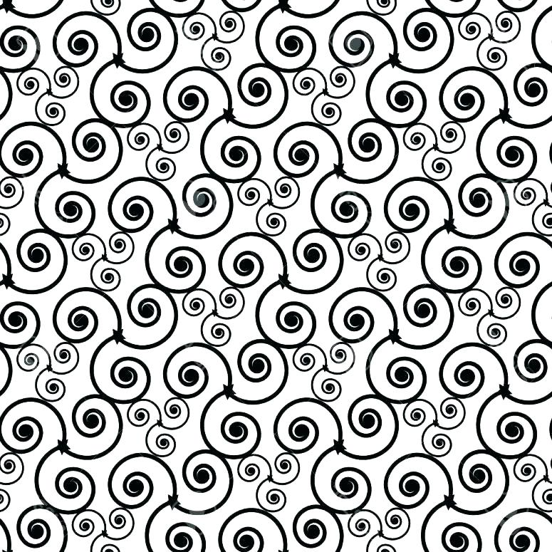775x775 Swirl Coloring Pages Swirl Coloring Pages Swirl Coloring Pages