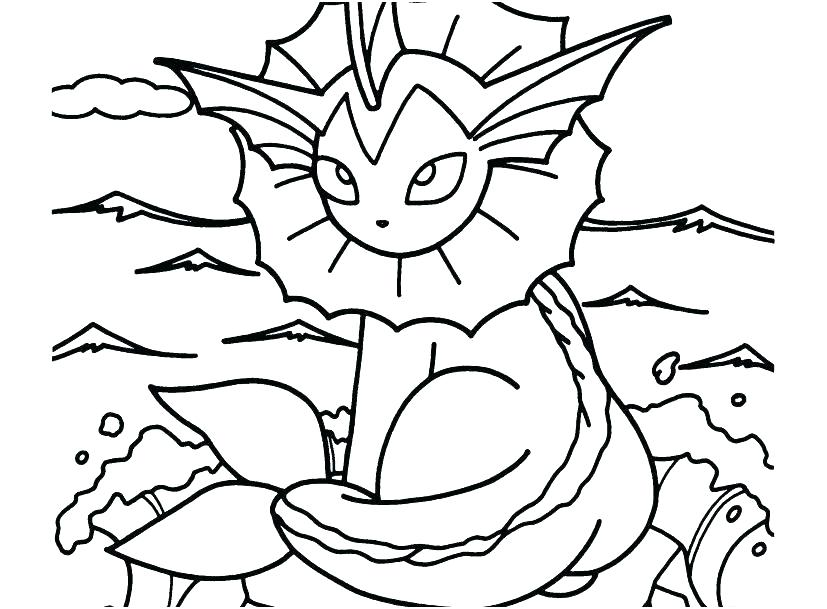 827x609 Graphic Coloring Pages