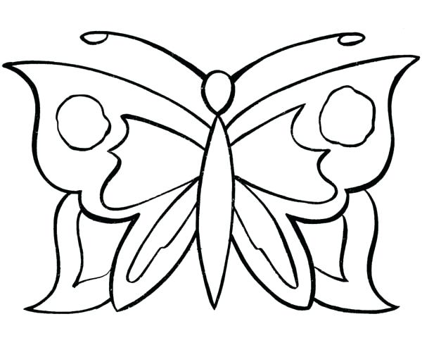 600x490 Pattern Coloring Page